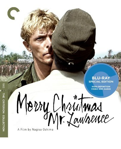 Merry Christmas Mr Lawrence Merry Christmas Mr Lawrence R Criterion