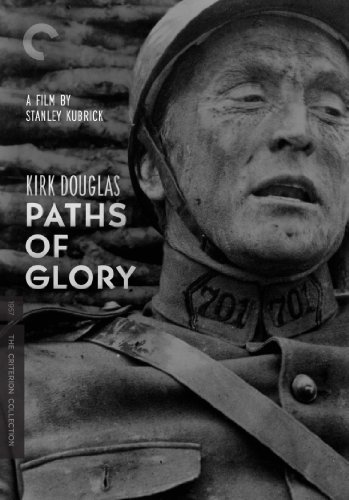Paths Of Glory Paths Of Glory Nr Criterion