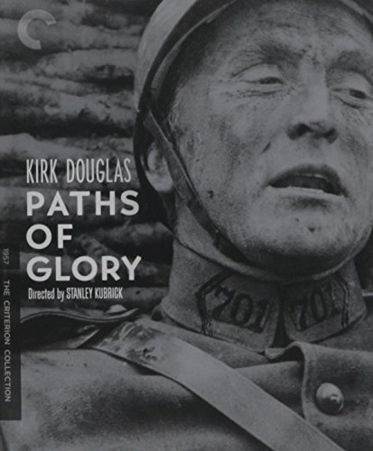 Paths Of Glory Paths Of Glory Nr