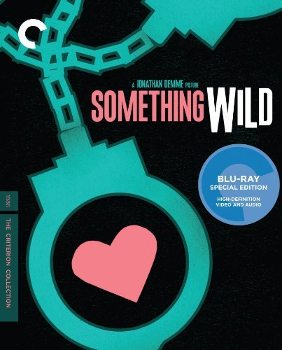 Something Wild Something Wild R Criterion