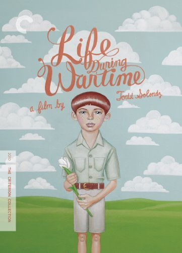 Life During Wartime Life During Wartime R Criterion