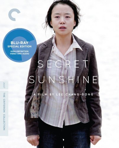 Secret Sunshine Secret Sunshine Nr Criterion
