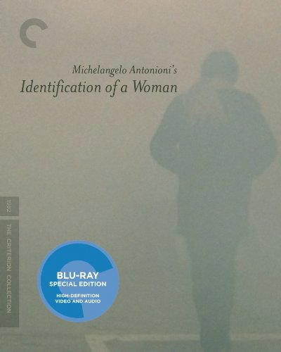 Identification Of A Woman Identification Of A Woman Nr Criterion