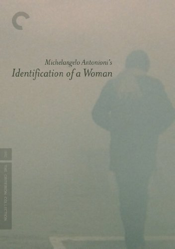 Identification Of A Woman Milian Silverio Boisson Ws Ita Lng Eng Sub Criterion Collection