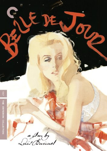 Belle De Jour Deneuve Piccoli Page Ws Fra Lng Eng Sub Criterion Collection