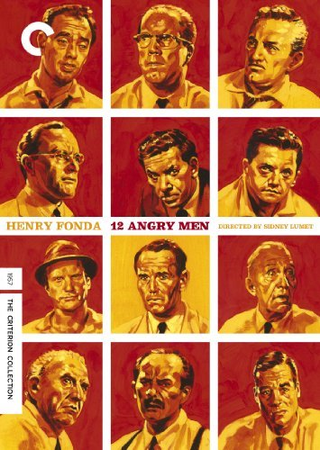 12 Angry Men 12 Angry Men Nr 2 DVD