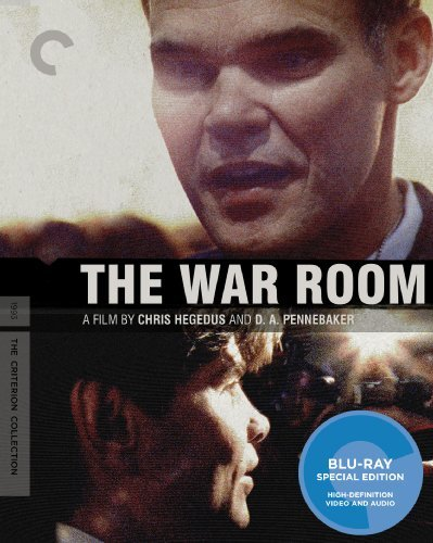 War Room War Room Pg Criterion
