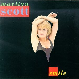 Scott Marilyn Smile