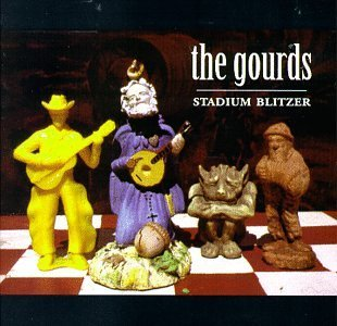 Gourds Stadium Blitzer