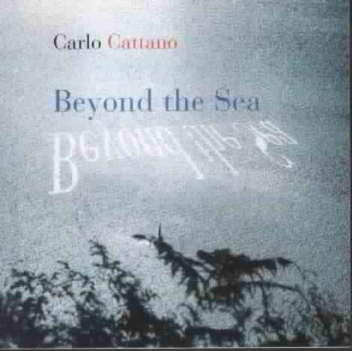 Carlo Cattaneo Beyond The Sea Import Ita