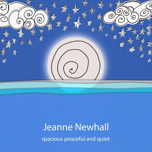 Jeanne Newhall Spacious Peaceful & Quiet