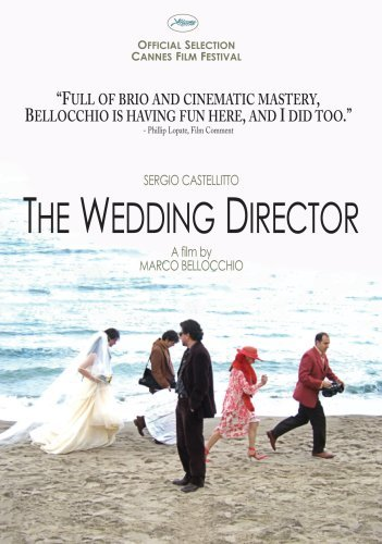 Wedding Director Wedding Director Spa Lng Eng Sub Nr
