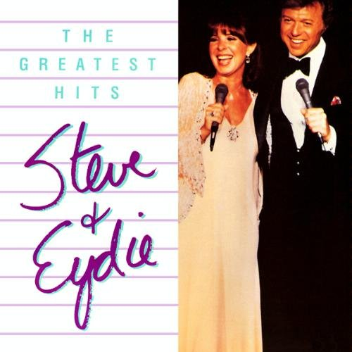 Lawrence Gorme Greatest Hits Steve & Eydie