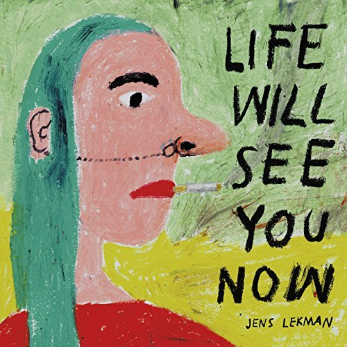 Jens Lekman Life Will See You Now