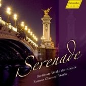Serenade Famous Classical Works