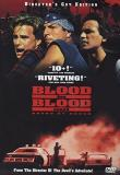Blood In Blood Out Bratt Borrego DVD R Dir. Ed.
