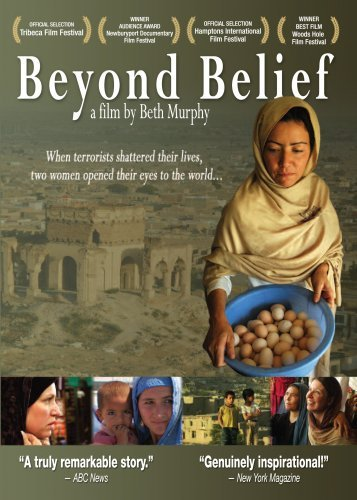 Beyond Belief Beyond Belief Ws Nr