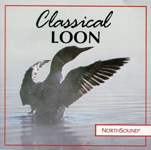 Classical Loon Classical Loon
