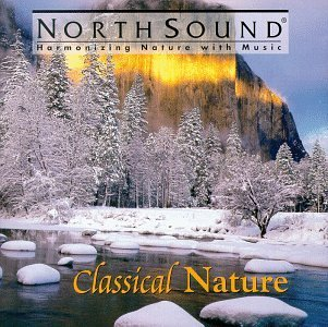Northsound Classical Nature