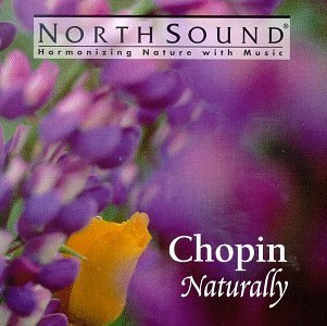 F. Chopin Naturally