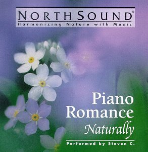 Piano Romance Naturally Piano Romance Naturally