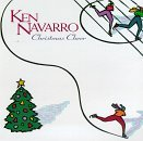 Ken Navarro Christmas Cheer