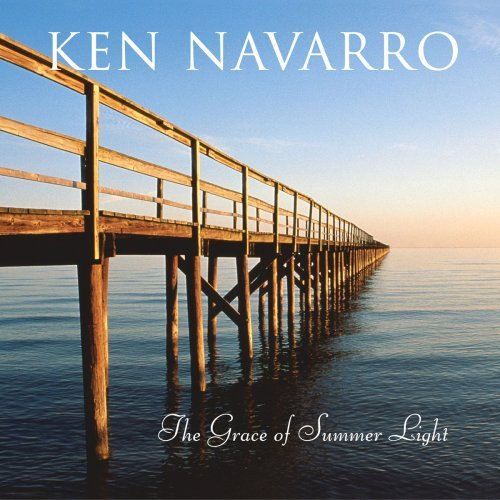 Navarro Ken Grace Of Summer Light