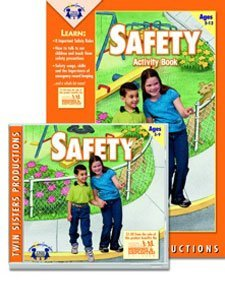 Early Learning Safety