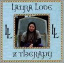 Laura Love Z Therapy