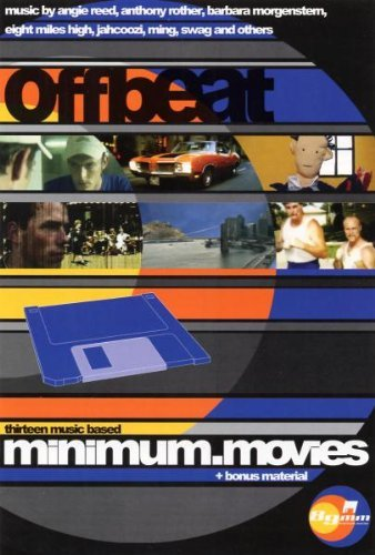 89mm Minimum Movies Offbeat 89mm Minimum Movies Offbeat