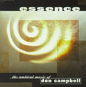 Don Campbell Essence