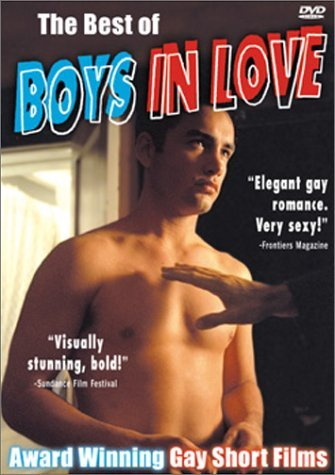 Best Of Boys In Love Best Of Boys In Love Adnr