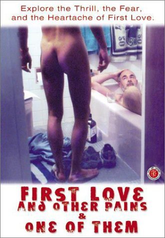 First Love & Other Pains Plus First Love & Other Pains Plus Nr