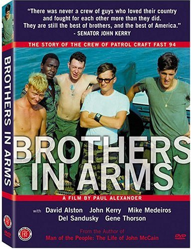 Brothers In Arms Brothers In Arms Nr