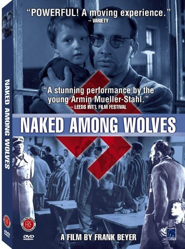 Naked Among Wolves Naked Among Wolves Bw Ger Lng Eng Sub Nr