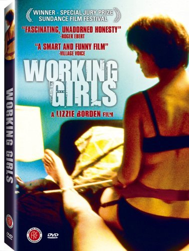 Working Girls Working Girls Ws Nr