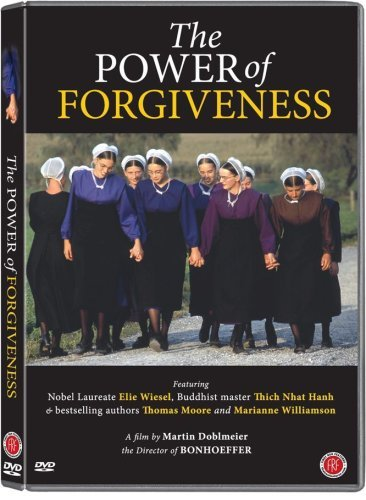 Power Of Forgiveness Power Of Forgiveness Nr