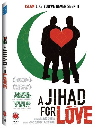Jihad For Love Jihad For Love Ws Nr