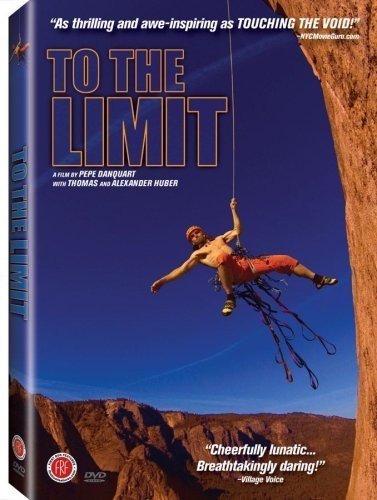 To The Limit To The Limit Ws Ger Lng Eng Sub Nr