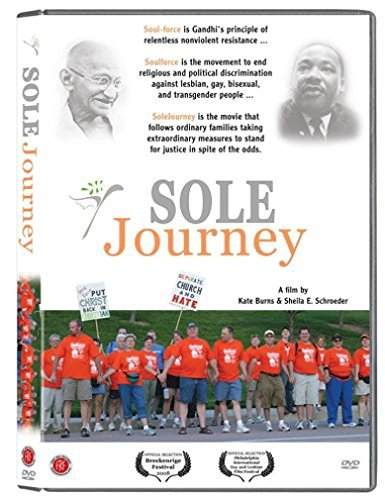 Solejourney Solejourney Ws Nr