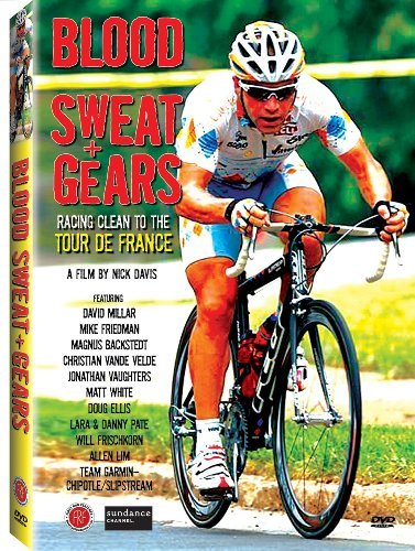 Blood Sweat + Gears Racing Cl Blood Sweat + Gears Racing Cl Ws Nr