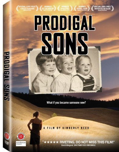 Prodigal Sons Prodigal Sons Ws Nr