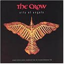Crow City Of Angels Soundtrack White Zombie Bush P.J. Harvey Deftones Korn Filter Hole Pop