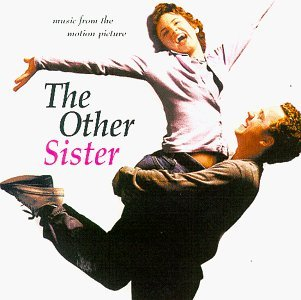 Other Sister Soundtrack