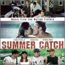Summer Catch Soundtrack