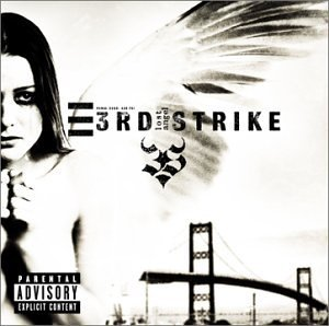 Third Strike Lost Angel Explicit Version