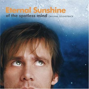 Eternal Sunshine Of The Spotle Soundtrack