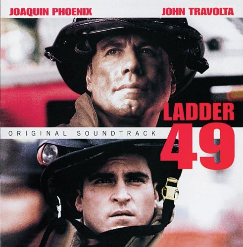 Various Artists Ladder 49