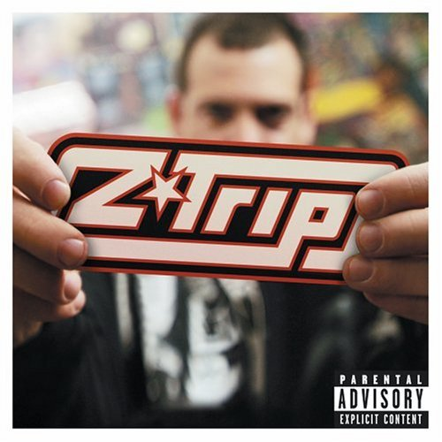 Z Trip Shifting Gears Explicit Version