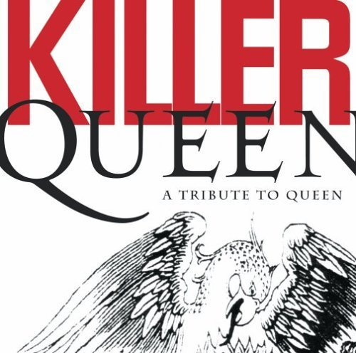 Killer Queen Killer Queen Degraw Stone Sum 41 T T Queen